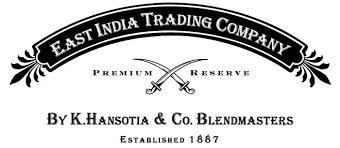 Smokin' Betty's Cigars: East India Trading Company